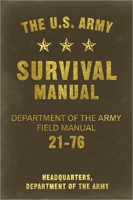 Browse our Survival Guides