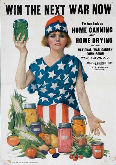 canning-victory