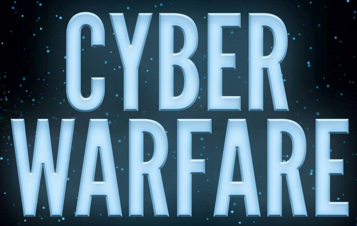 what is cyber warfare There is considerable potential for computer network attacks, raising questions about the application of international humanitarian law and even the definition of.