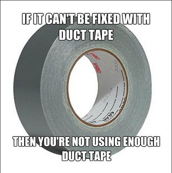 duct-tape-preppers.jpg