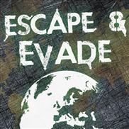 evade-and-escape-for-preppers