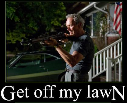 clint-eastwood-get-off-my-lawn