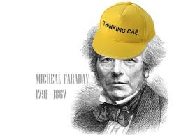 michael faraday cage
