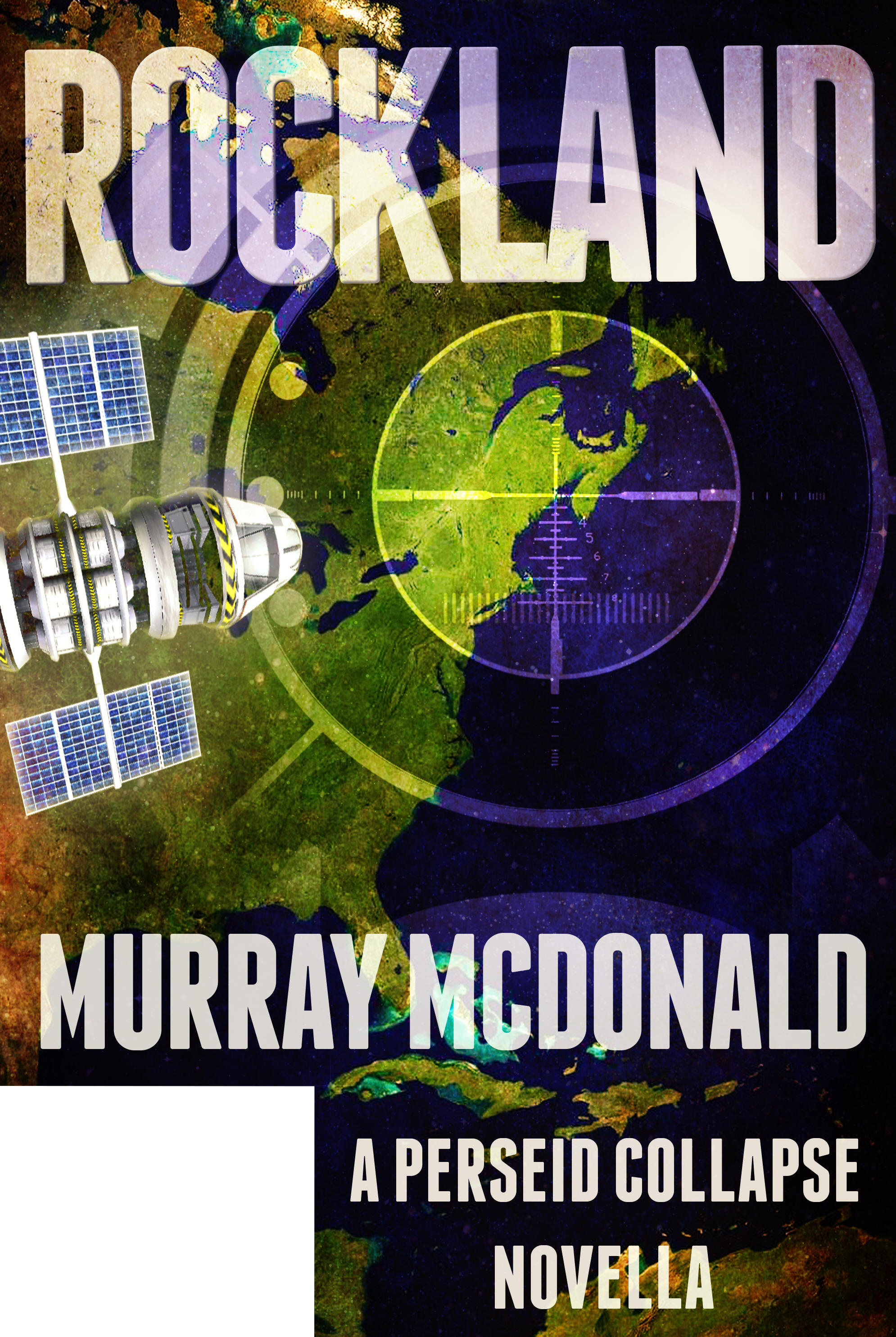 murray mcdonald rockland