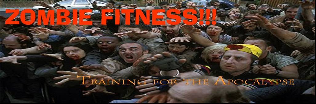 preppers-fitness