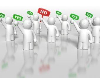 Freedom Preppers | prepper polls, surveys
